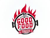 Good Food Truck