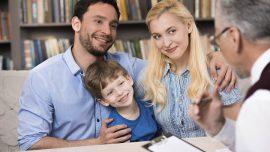 Çift ve Aile Terapisi